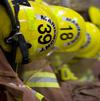Fire Department Equipment
