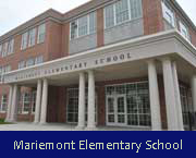 Mariemont Elementary School