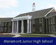 Mariemont Junior High School