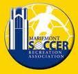 Mariemont Recreation Association Logo