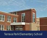 Terrace Park Elementary School
