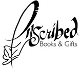 Inscribed Books & Gifts