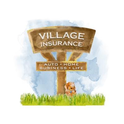 Village Insurance   Insuring Cincinnati & Ohio