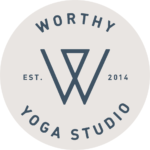 Worthy Yoga