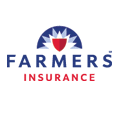 Melissa C Ramey - Farmers Insurance Agent in Cincinnati, OH