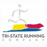 Tri-State Running Company