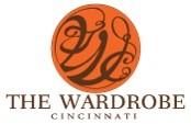 The Wardrobe Cincinnati - Womens Clothing, Apparel