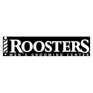 Roosters Men's Grooming Center (DUP)