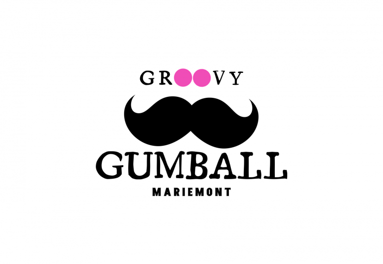Groovy Gumball Candy Company