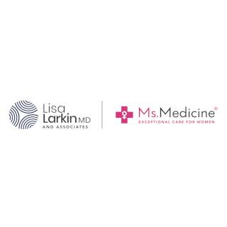 Direct Primary Care & Internal Medicine   Lisa Larkin, MD, & Associates