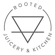 Rooted Juicery + Kitchen