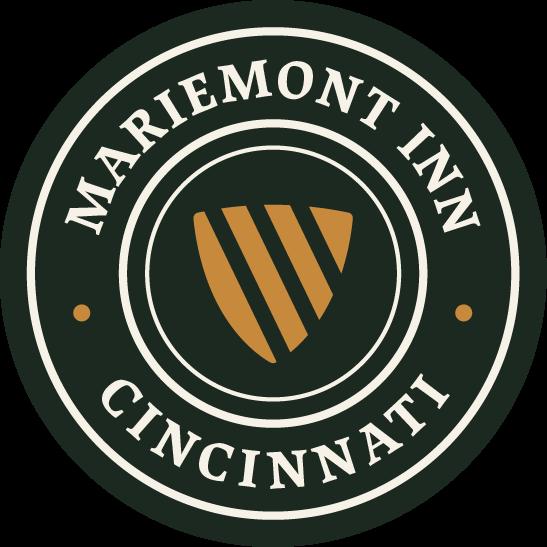 Mariemont Inn - Best Western - Cincinnati's Premier Boutique Hotel