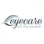 Optometry | Eyecare on the Square | Mariemont, OHIO