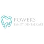 Powers Family Dental Care