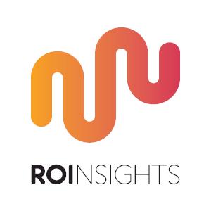 ROInsights