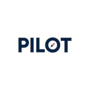 Pilot Digital Marketing