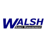 Walsh Asset Management